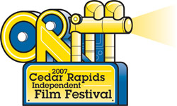 2004 Cedar Rapids Independent Film Festival