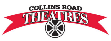 Collins Road Theatres