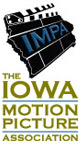 Iowa Motion Picture Association