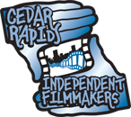 Cedar Rapids Independent Film Makers